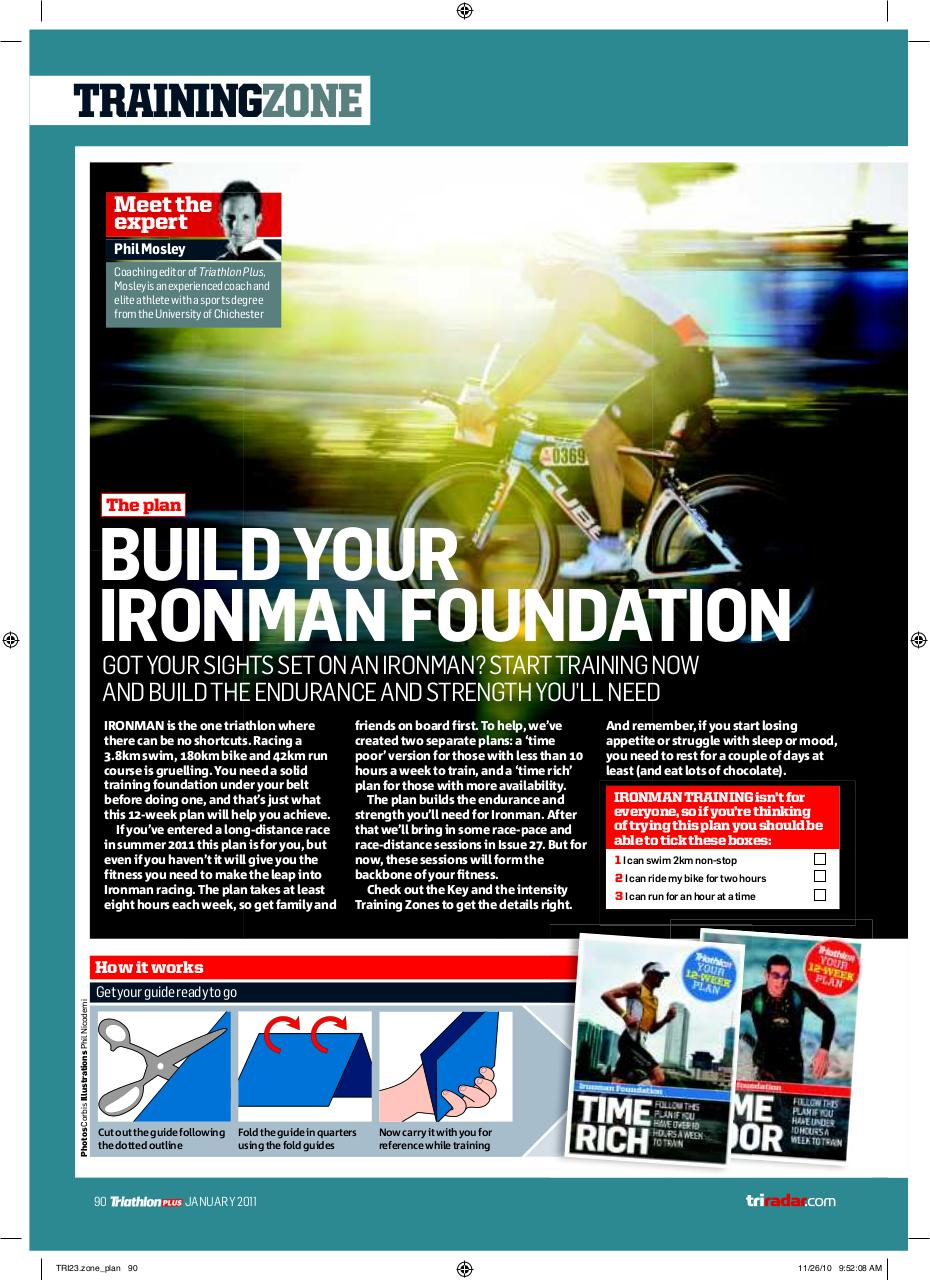 Build_Ironman_Foundation.pdf - page 1/5