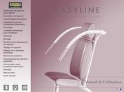 circuit easy line