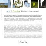 cp azur premium leoube 5