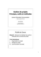 l3conduiteprojetsession1