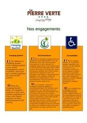 Fichier PDF nos engagements