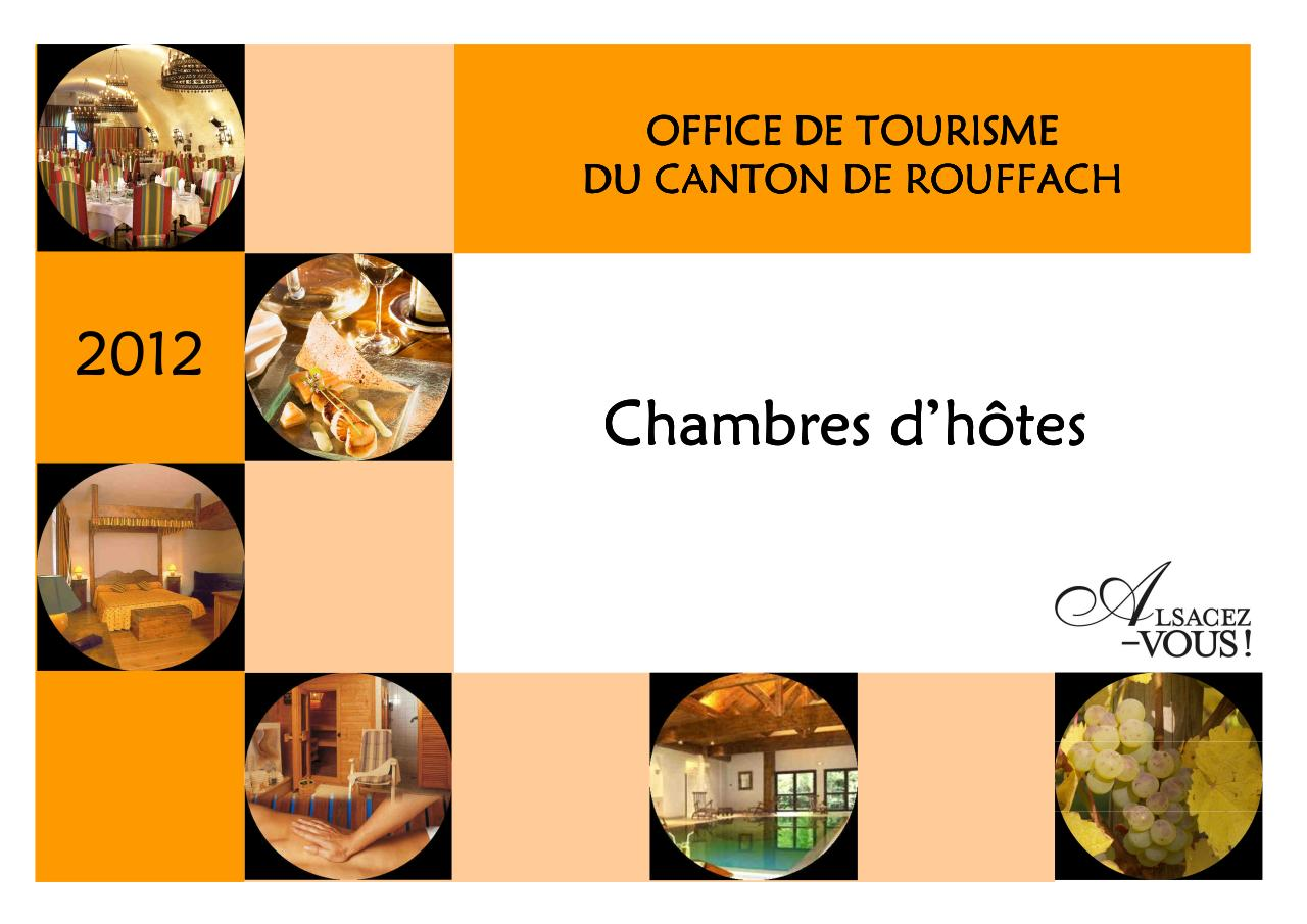 chambres-dhotes_2012_cantonderouffach.pdf - page 1/10