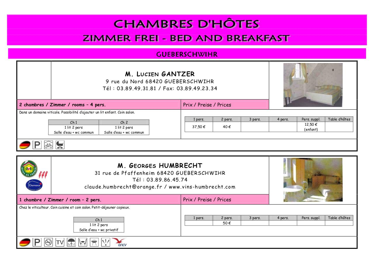 chambres-dhotes_2012_cantonderouffach.pdf - page 3/10