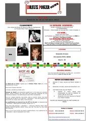 Fichier PDF dp news 26