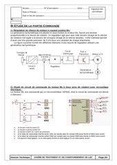 Fichier PDF ds2 2012