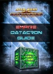 empiredatacronguide
