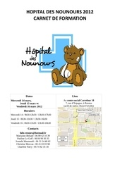 Fichier PDF fomation hdn 2012