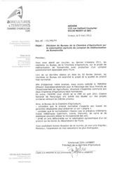 Fichier PDF jenb productions courrier chambre agriculture eure 9 mars 2012