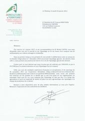 Fichier PDF jenbproductions avis de la chambre d agriculture d ile de france le 24 janvier 2012