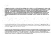 Fichier PDF le triangle2