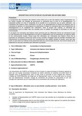 Fichier PDF tdr assistant coordination unfpa