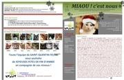 Fichier PDF 4 octobre novembre decembre