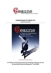 beaune 2012 communique de presse 3