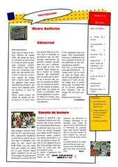bulletin n12