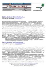 geolocalisation gps camera espion micro espionnage