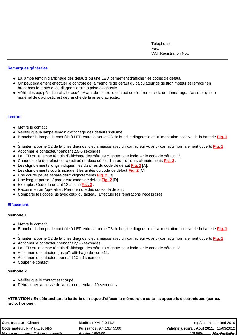 Aperçu du document test2.pdf - page 1/4