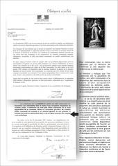 Fichier PDF 69 dec 2009 7