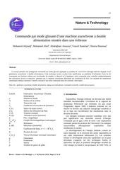 Fichier PDF art 02 03