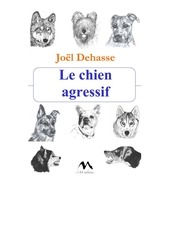 Fichier PDF dehasse lechienagressif 2008