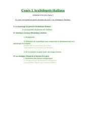 Fichier PDF gfmom 7 mars 2012 arabidopsis thaliana cours 1 partie 2