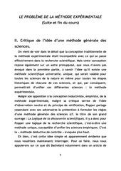 methode experimental 2aa26e cwk texte