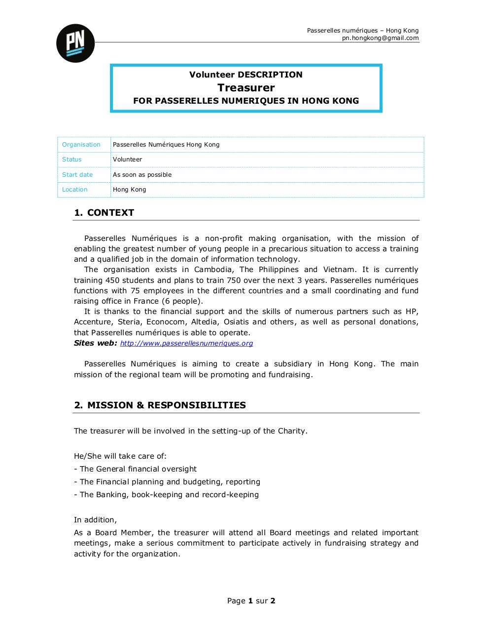 PN.JD.Treasure.HK.Volunteer2012.pdf - page 1/2