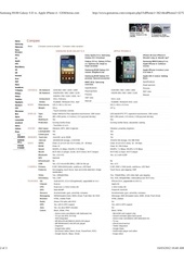 Fichier PDF samsung i9100 galaxy s ii vs apple iphone 4 gsmarena
