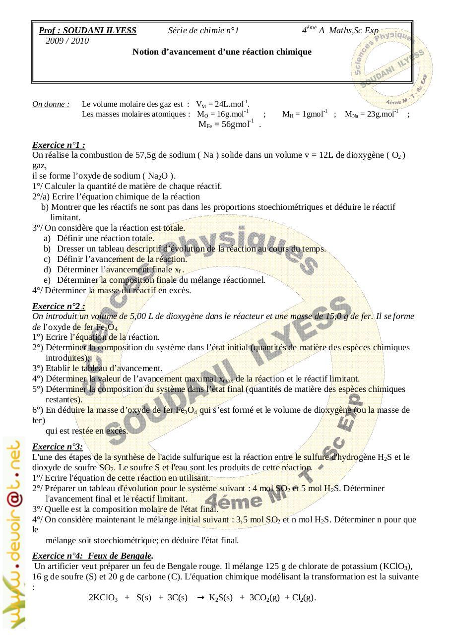 reaccion de reformatsky pdf télécharger