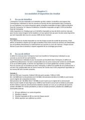 Fichier PDF chapitre 5