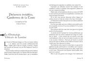 yann lipnick code activation pdf