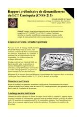 Fichier PDF fiche technique lct