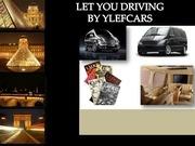 plaquette service transport pdf ylefcars
