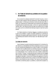 Fichier PDF livre de methodologie de recherche