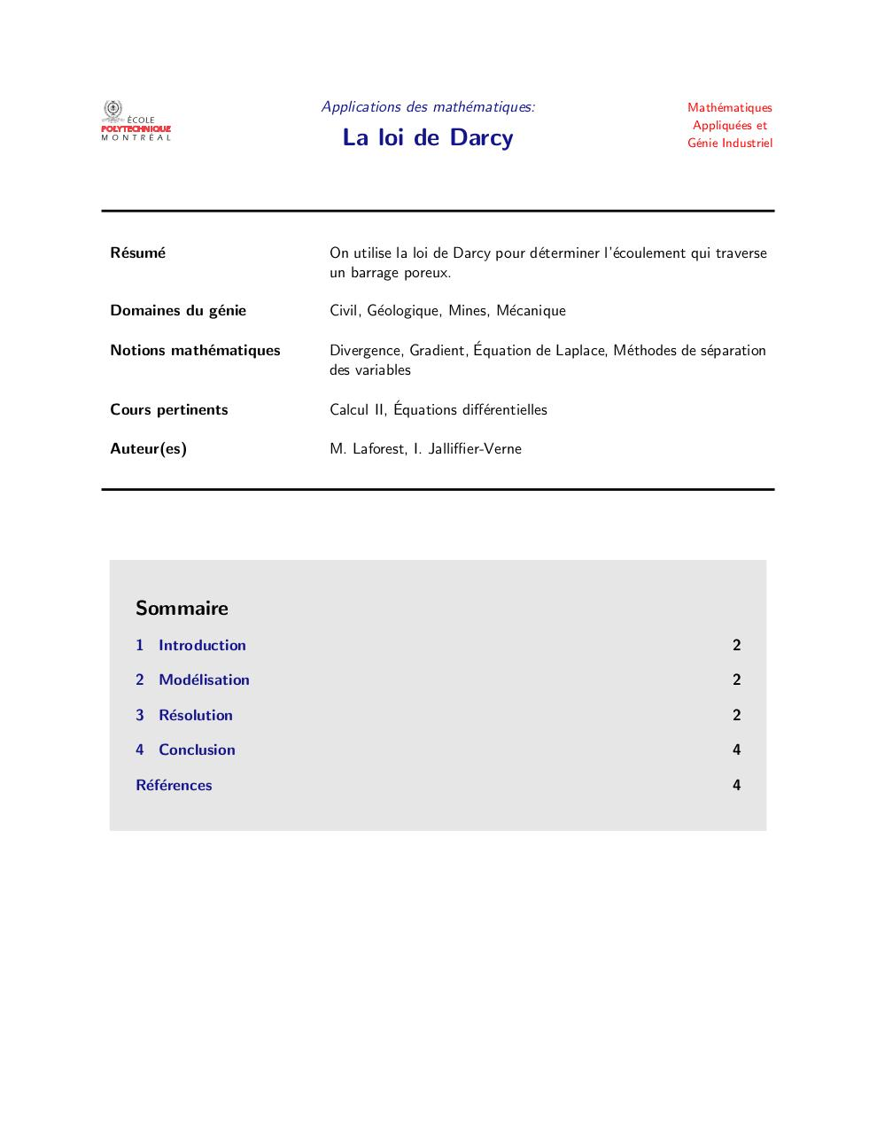 exemple_2.pdf - page 1/4