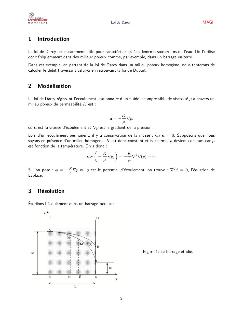 exemple_2.pdf - page 2/4
