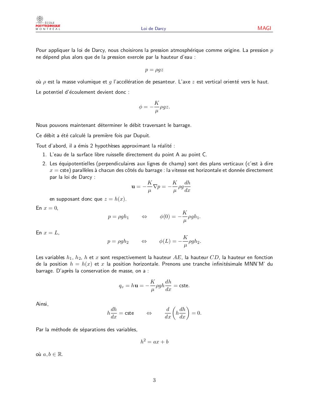 exemple_2.pdf - page 3/4