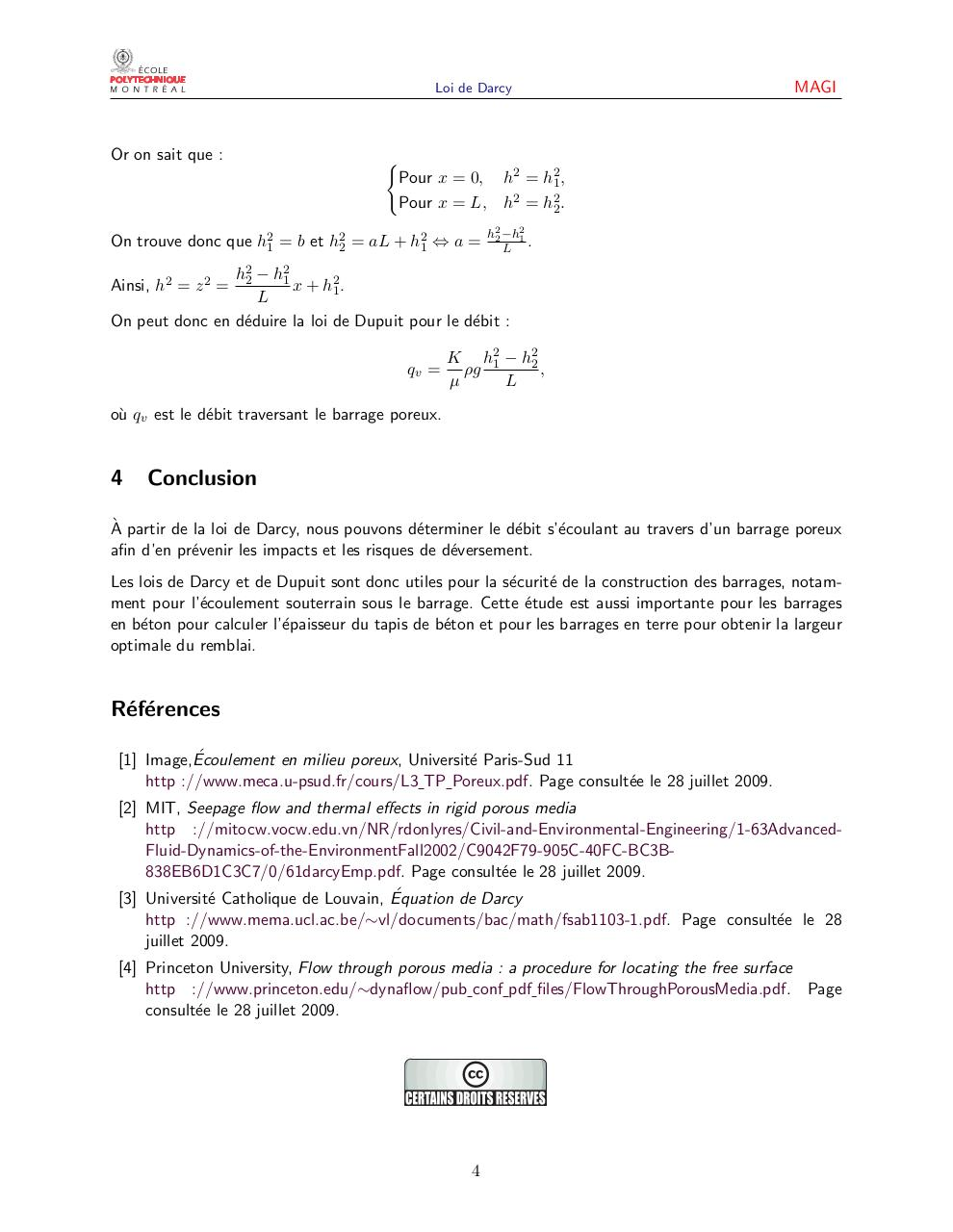 exemple_2.pdf - page 4/4