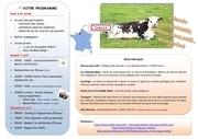 Fichier PDF programme operation commando evreux