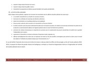 rapport annuel 2010-2011.pdf - page 5/32