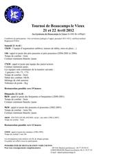 Fichier PDF beaucamps le vieux 2012
