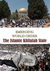 emergingworldorder theislamickhilafahstate 2