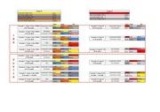 Fichier PDF fixtures torneoagr2012 1