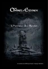Fichier PDF l honneur des skev n2