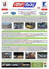 magazine 2012 w236
