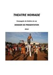 theatrenomade2012