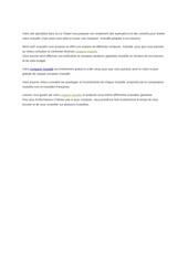 votre site specialise dans la loi chatel vous propose non seulement des explications et des conseils pour resilier votre mutuelle