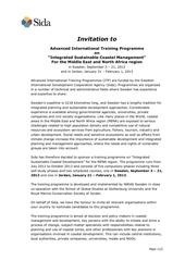 Fichier PDF iscd mena 2012 invitation