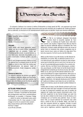 Fichier PDF l honneur des skev n2 pf