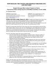 Fichier PDF 3 21 12 ceu sos paris news release