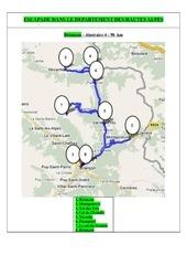 briancon itineraire 4 t